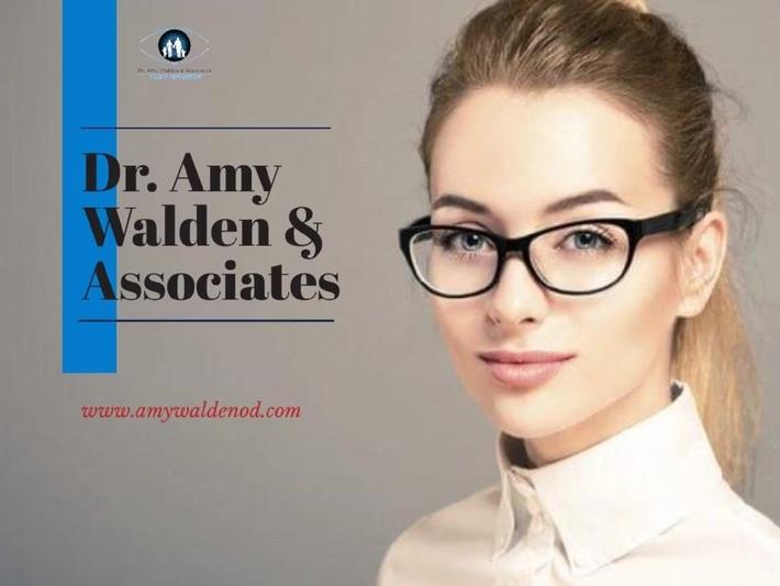 Indianapolis Optometrist