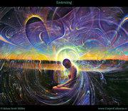 Palestras gratuitas sobre autoconhecimento e meditação!