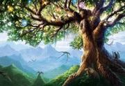 Défi 8 : En avant la Vie ! ♥☺♥