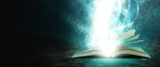 Estudo da Doutrina Espírita - Sala Virtual (04/06, 18 Horas) -Tema: Justiça Divina.