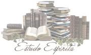 Estudo da Doutrina Espírita - Sala Virtual (18/06, 18 Horas) -Tema: A Alma Após a Morte.