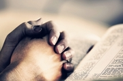 Lançamento Clipe da Oração Cabalística Ana Bekoach