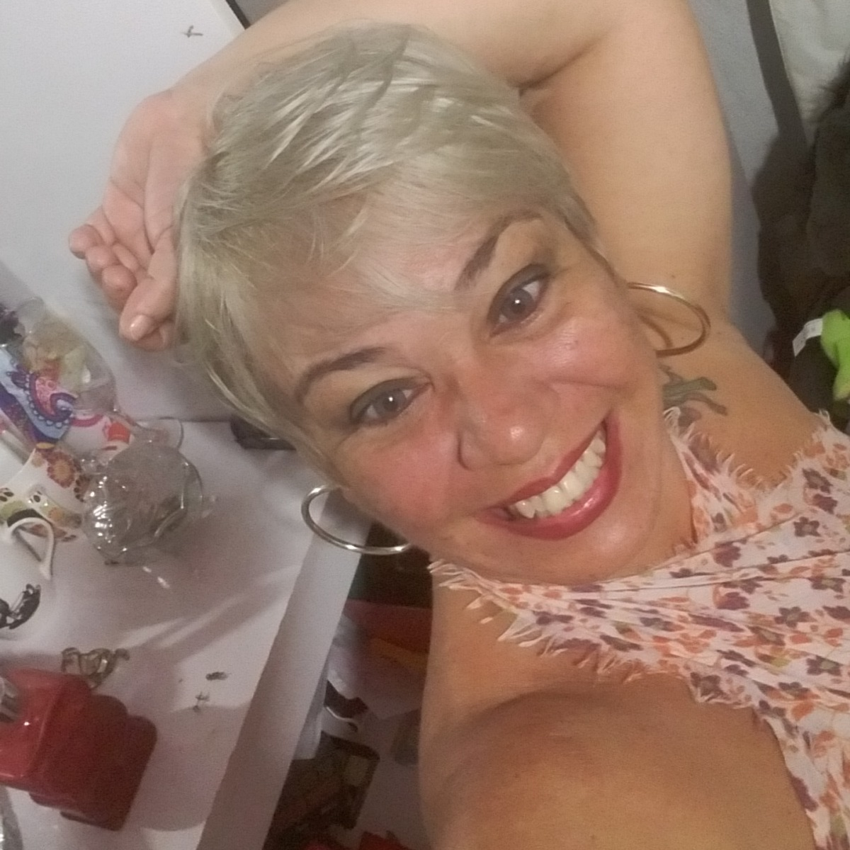 Jurema Lira Buannafina Ramos