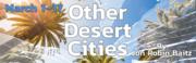 Theater: Other Desert Cities