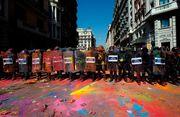 0_SPAIN-CATALONIA-DEMONSTRATION