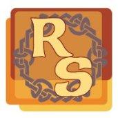 ~ The Riley School of Irish Music ~