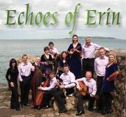 Echoes of Erin – Comhaltas 2011 Tour of North America Comes to Cincinnati