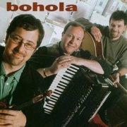 bohola ~ Dayton CityFolk Celtic Series