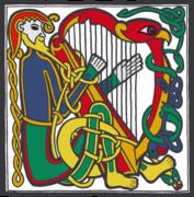 Copenhagen Irish Festival