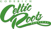 Goderich Celtic Roots Festival and College