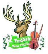 Trad Ash Fest