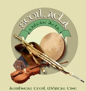 Scoil Acla Traditional Music & Cultural Summer School