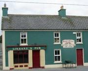 Singers session, Friday 27 April at Linnanes pub from 9.30