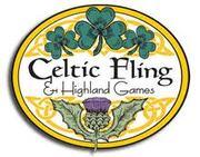 The Celtic Fling