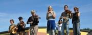 Trad Irish Summer Workshops in Co Clare