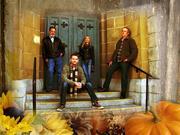 COOKEILIDH - Celtic OktoberFest
