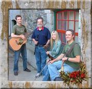 COOKEILIDH - Christmas at Craigdarroch