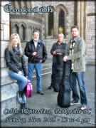 Celtic WinterFest