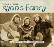 Ryan's Fancy documentary