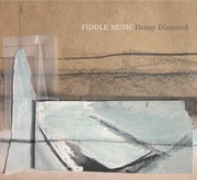 Album launch: Danny Diamond / Fiddle Music