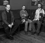BEWLEY'S @ 6!  - musical gatherings hosted by GAEL LINN