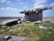 Burren Summer School of Music and Culture
