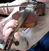 Bluegrass Slow Jam