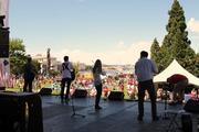 COOKEILIDH - Victoria Highland Games & Celtic Festival