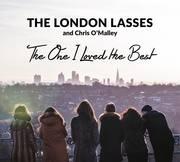 London Lasses Album Launch