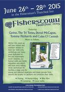Fisherstown Festival