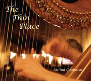 Aislinn Gagliardi - Irish Harp CD Launch Party