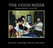 The Good Mixer