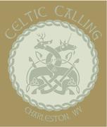 Celtic Calling