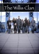The Willis Clan Dublin Performance
