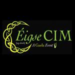 Éigse CIM, A Gaela Event 2017