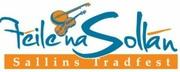 Féile na Sollán - Sallins TradFest