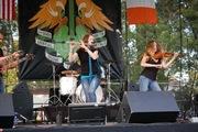 18 Annual South Buffalo Irish Festival; A Celebration of Music & Culture