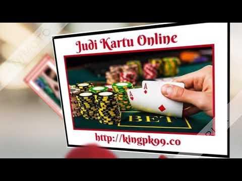 King Poker Indonesia