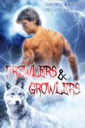 Prowlers and Growlers Box Set