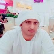 Shahzad Afzal