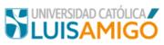 """II Simposio Internacional RAIS 2019 """"Cultura solidaria, base de la innovación social"""""""