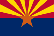 Arizona Prayer Group