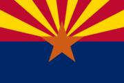 Arizona Prayer Group