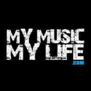mymusicmylife PR
