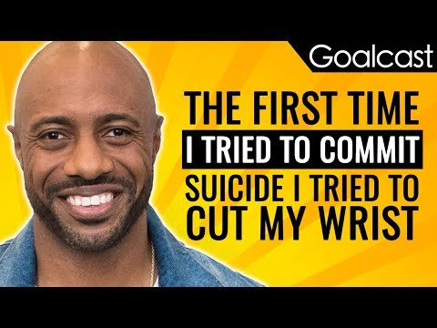 How Kobe Bryant Inspired Me to Work Harder | Jay Williams | Goalcast