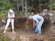 North American Forest Soils Conference - International Symposium on Forest Soils, Quebec (Canada)