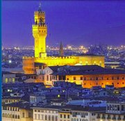 International Conference on Ozone and Plant Ecosystems, Florence, Italy