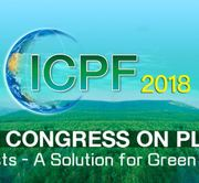 4th International Congress on Planted Forests