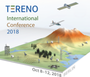 2nd TERENO International Conference, Berlin
