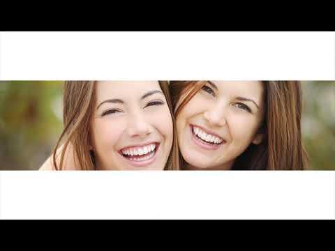 Woodbridge Dentistry / Ann Nguyen, DDS - Best Dentistry in Irvine, CA